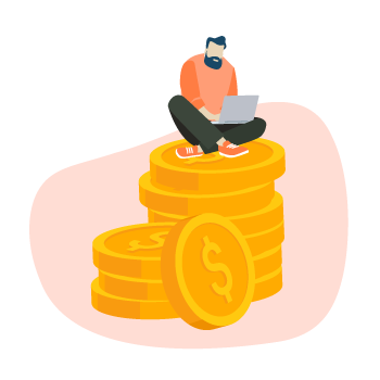 Empowering consumers' purchasing power, you can now buy all that you need, in a way that you can afford. Flexible payments help you make the most out of your budget!