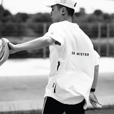 Dr Mister partners with Split to offer debit card instalments for high-fashion streetwear