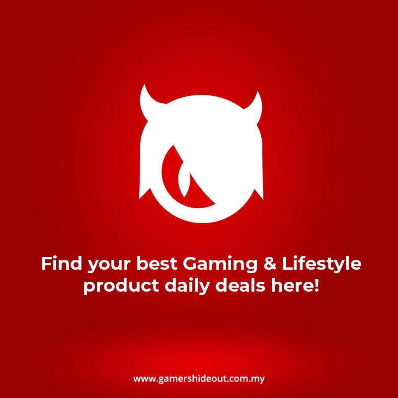 GH-Premium Digital Lifestyle Store-01
