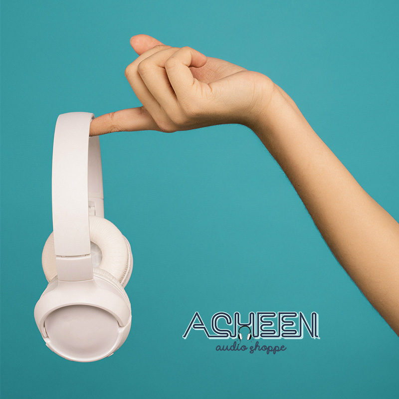 Acheen-Audio-Shoppe