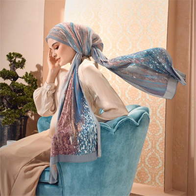 Sugarscarf partners with Split to offer debit card instalments for modern luxury scarves