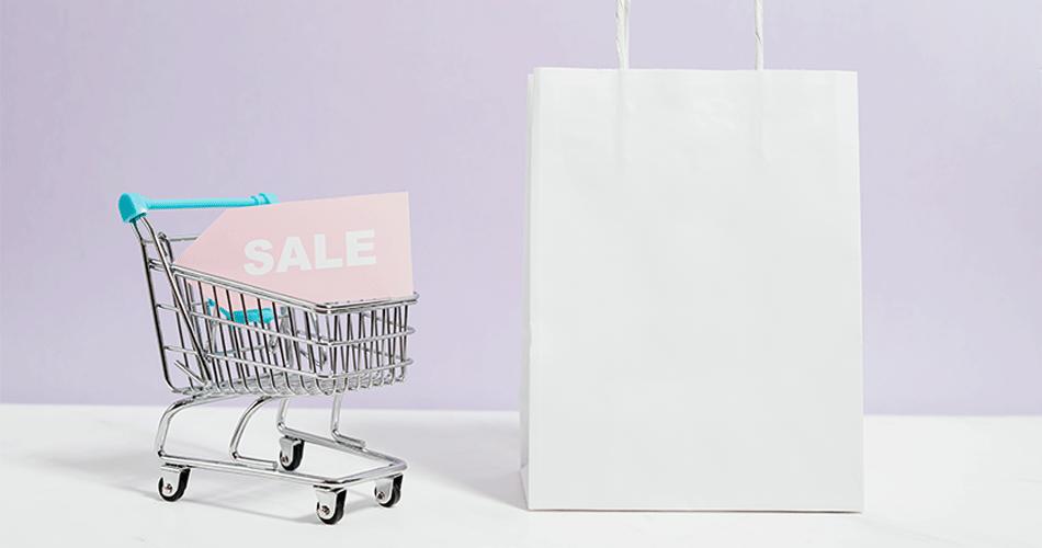 sale-singles-day-header-split-instalments