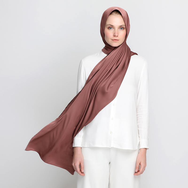 Velria scarves are great and affordable, even more now with Split Malaysia debit card instalments