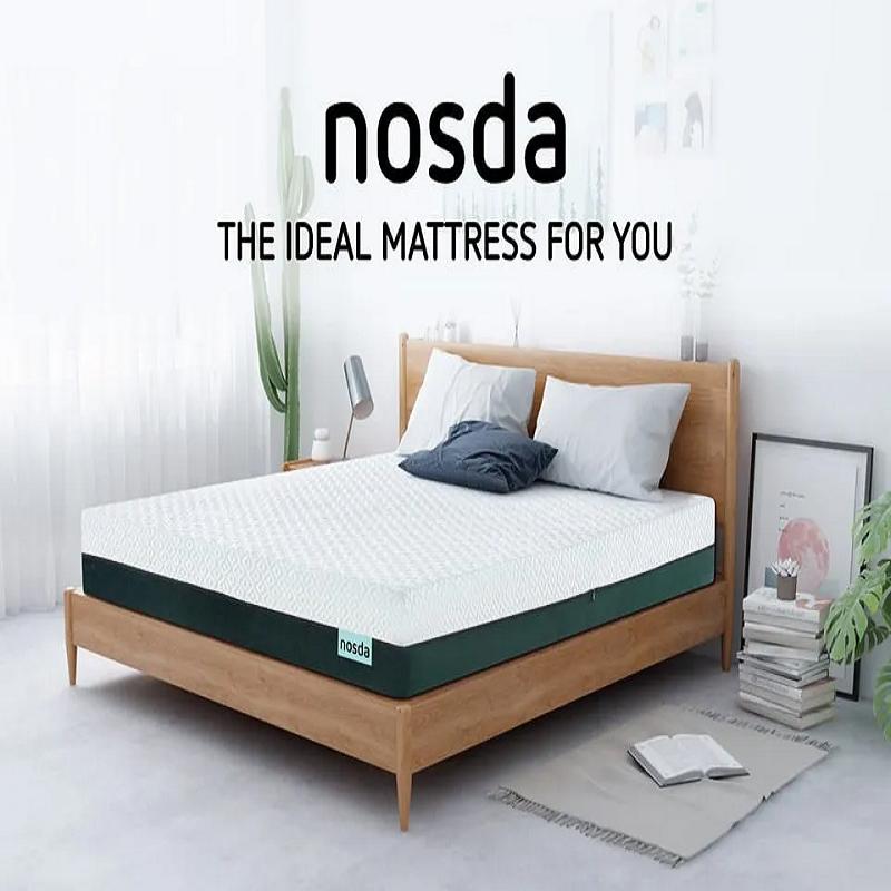 nosda-mattress 001