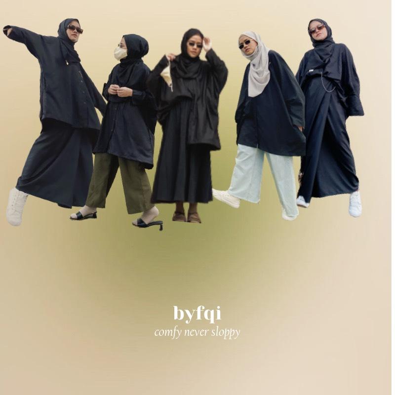 1E09BDB6-8F87-4FC0-86CE-D4A7056434DF - Byfqi Hijab