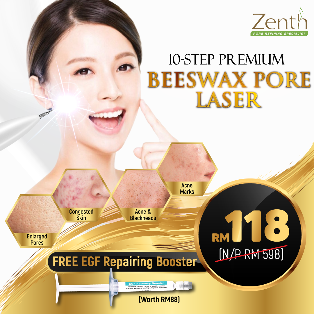 PORE-EGF - Zenth Pore Refining Specialist(1)